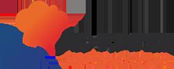 Ad Appel logo